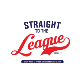 Straight To The League