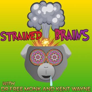 Strained Brains