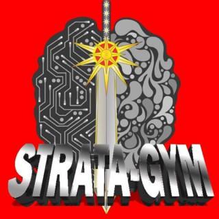 Strata-Gym