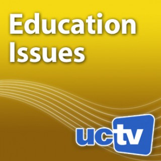 Education Issues (Audio)