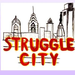 Struggle City