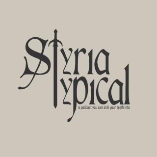 StyriaTypical