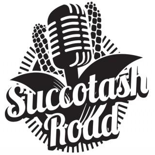 Succotash Road