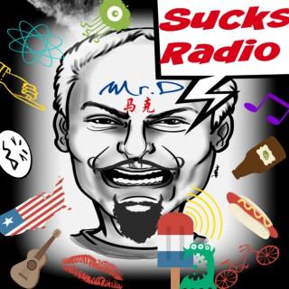 Sucks Radio