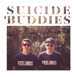 Suicide Buddies