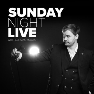 Sunday Night Live with Shireen Langan