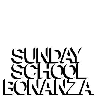 Sunday School Bonanza – LDS Gospel Doctrine Review