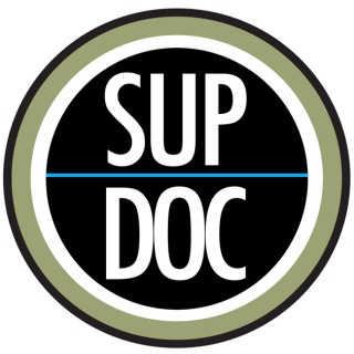 Sup Doc: A Documentary Podcast