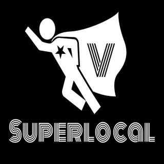 Super Local