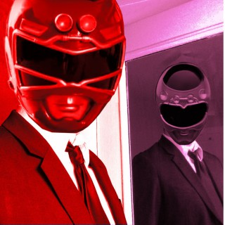 Super Sentai Brothers - License to Carranger
