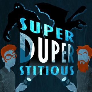 Superduperstitious