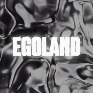 EGOLAND