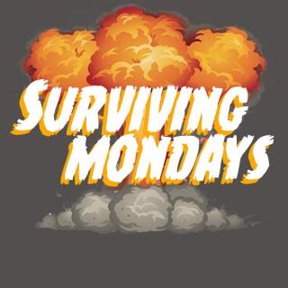 Surviving Mondays