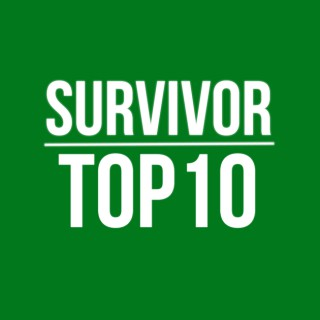 Survivor Top Ten