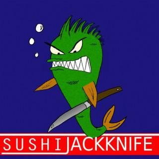 Sushi Jackknife