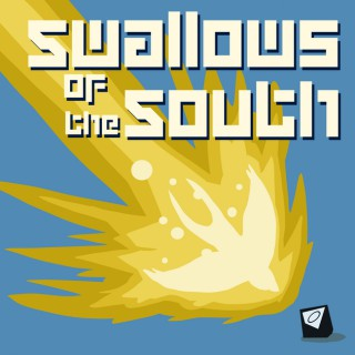 Swallows of the South