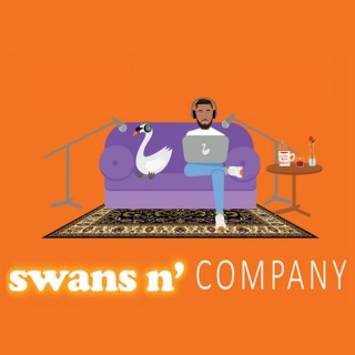 Swans n' Company