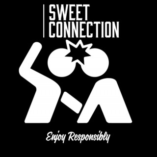Sweet Connection