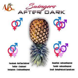 Swingers After Dark