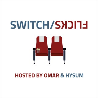 Switch/Flicks