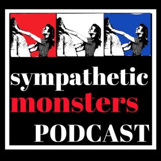 Sympathetic Monsters