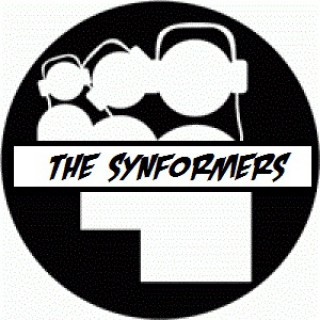Synergycomic.com