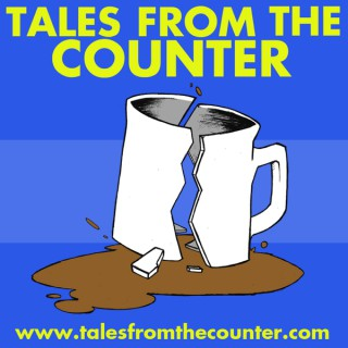 Tales from the Counter