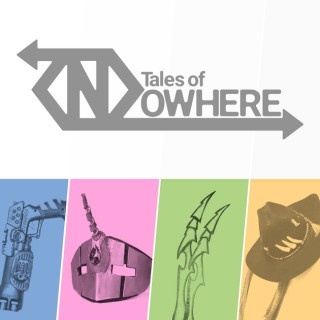 Tales of Nowhere