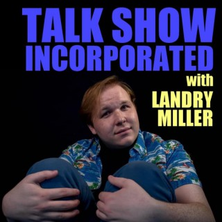 Talk Show Incorporated