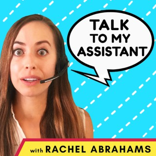 Talk to My Assistant