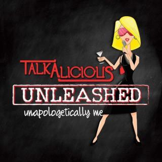 Talkalicious