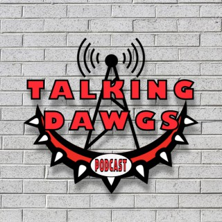 Talking Dawgs: A UGA Football and Basketball podcast