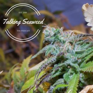 Talking Seaweed