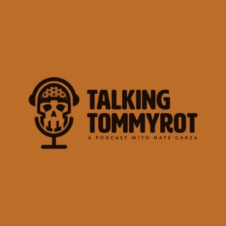 Talking Tommyrot