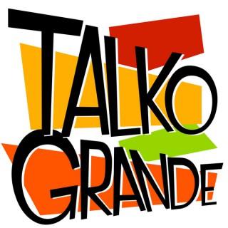 Talko Grande