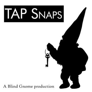 TAP Snaps