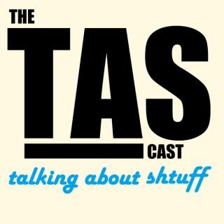The TAS Cast