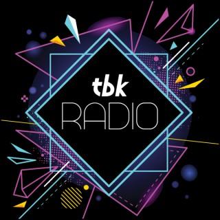 TBK Radio