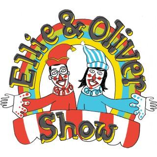 Ellie & Oliver Show