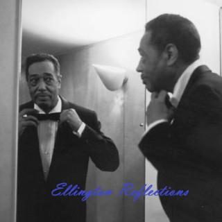 Ellington Reflections