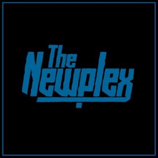 The Team Newplex Podcast