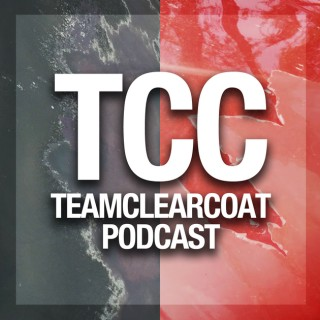 TeamClearCoat - An Automotive Enthusiast Podcast by Two Car Nerds