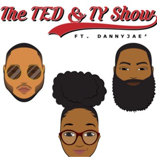 The Ted & Ty Show