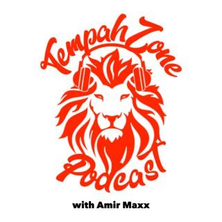 TempahZone Podcast