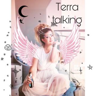Terra Talking