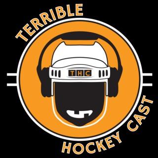 Terrible Hockey Cast