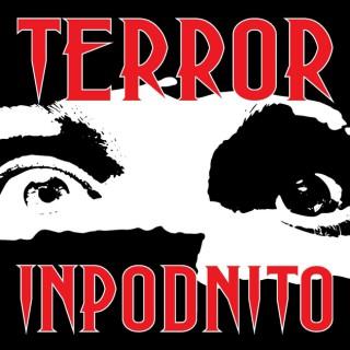 Terror InPodnito