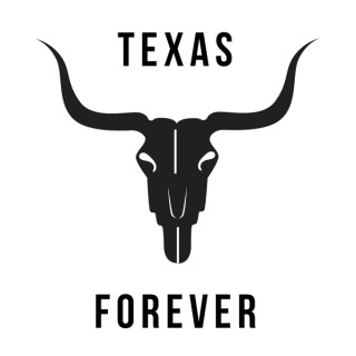 Texas Forever: A Friday Night Lights Podcast