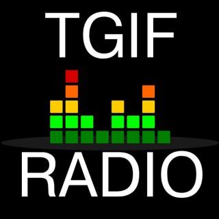 TGIF Radio
