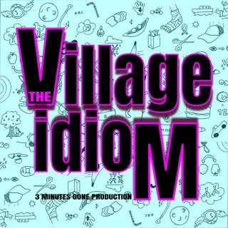The.Village.Idiom
